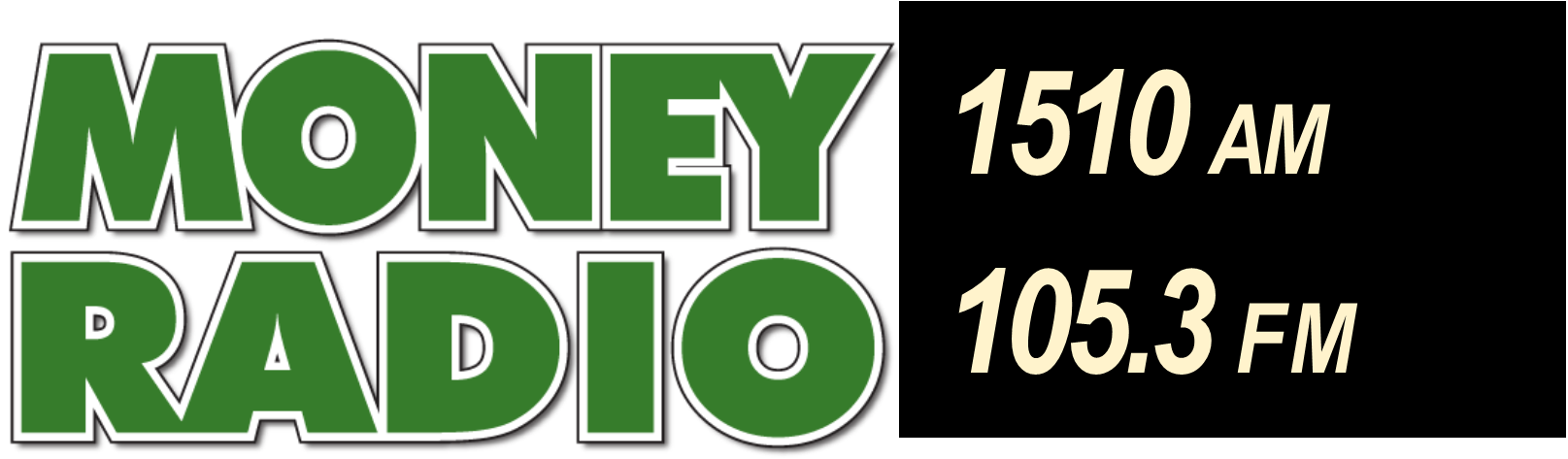 Steve Jurich, the founder of myannuityguy.com is on Money Radio daily from 8-9am