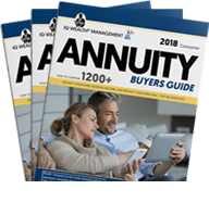 annuity-buyers-guide
