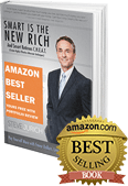 Smart is the New Rich by Steve Jurich