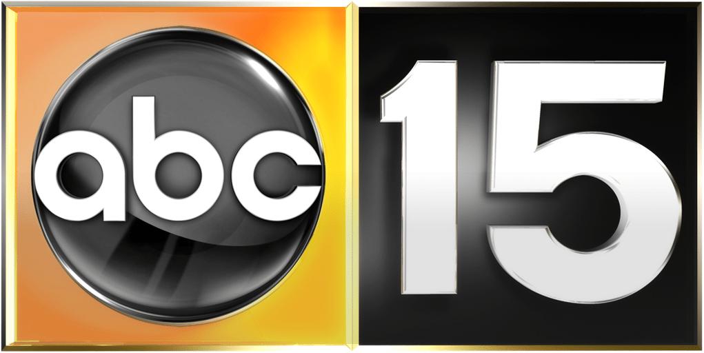 ABC 15